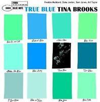 Tina Brooks - True Blue [New Vinyl]