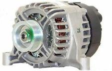 Lichtmaschine  Fiat Punto + Grande Punto Benziner 46542889 LRA02266