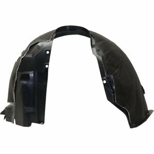 Ford Kuga 2013 - 2018 Ford Escape 2015 - 2017 Fender Liner Guard Front Right