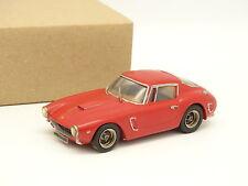 AMR Kit Metallo Montato 1/43 - Ferrari 250 GT SWB Berlinetta 1961 Rosso