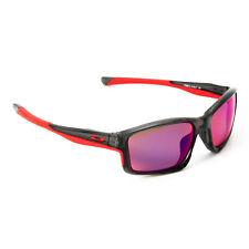 Occhiali da sole Rodenstock uv400 M Marsupio occhiali sportivi r3191-b-5916-100-v691