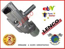 SC08791L Piantone sterzo OPEL COMBO Tour Metano 2001>