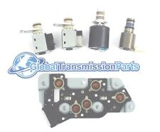 NEW GM 4L80E Transmission HD Solenoid Replacement 5-Piece Service Kit 1991-2003