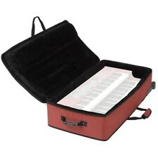 Nord Gbc Keyboard Soft Case with Wheels