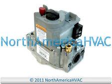 OEM Honeywell Rheem Ruud Weather King Furnace Gas Valve VR8304M4002 VR8304M 4002
