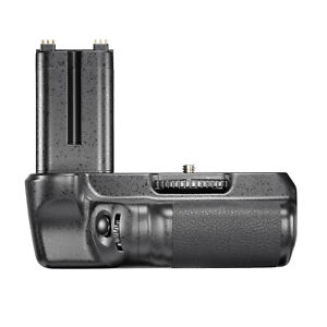 VG-B30AM Battery Grip Compatible with Sony Alpha A350, A300, A200 Cameras