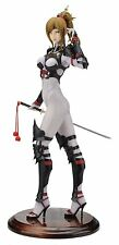 """Yamato Dai Shogun Kiriko Hattori Ninja Ver. Shunya Yamashita 12"""" PVC figure"""