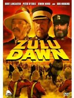 Zulu Dawn [New DVD] Zulu Dawn [New DVD] Remastered, Widescreen, Dolby, Mono So