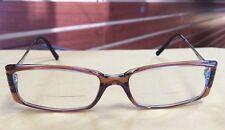 Salvatore Ferragamo Glasses 2588 494 52-16 135