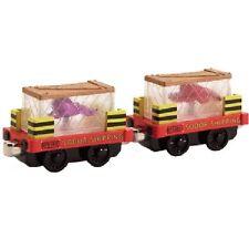 Take Along Thomas & Friends Sea Cargo Cars NIP by LC76160 3+ 2007 BOYS &GIRLS
