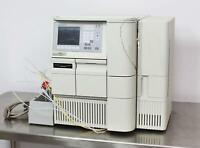 Waters Alliance 2695 HPLC Separations Module w/ Column Heater
