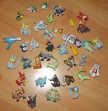Pokemon Figur zum Aussuchen *Ab der 1. Generation