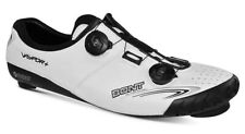 Bont Vaypor+ Cycling Road Shoe, sizes  42,5  ; 44