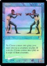Onslaught Foil  MTG  Clone  Magic