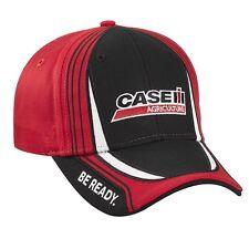 Case Ih Men S Hats For Sale Ebay