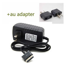 Charger Power Adapter For Asus Eee Pad Tablet Transformer TF201 TF300T Au PLUG g