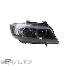 BMW 3 E90/E91 09/08- Scheinwerfer Xenon D1S/H8 rechts ohne Kurvenlicht