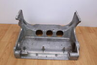 2006 YAMAHA RS VECTOR MOUNTAIN Bulkhead / Front Frame