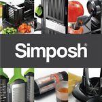 SIMPOSH