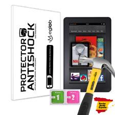 Protecteur D'écran Anti-Rayure Anti-Chocs Anti-Casse Amazon Kindle Fire
