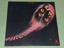 DEEP PURPLE Fireball 1976 JAPAN PRESS LP EXCELLENT Gatefold
