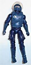 G.I. JOE ACTION FIGURE     2009 Nitro-Viper   V2