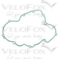 Athena Clutch Cover Gasket fits KTM EXC 450 Racing 2003