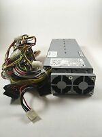 532479-001 509009-001 HP 400W POWER SUPPLY BACKPLANE W/CAGE FOR PROLIANT DL320G6