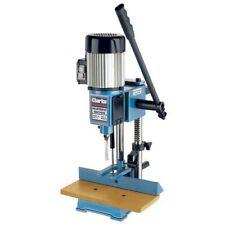 Clarke Cmb-1b - mortaises Machine 6500015