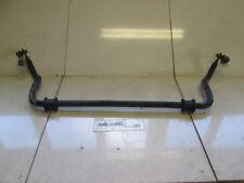 FORD MONDEO 2000 /& gton Anti Roll Bar stabaliser Collegare Anteriore posteriore Anti Roll Bar Link