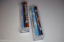 12 Stück - Elements 110mm Drehmaschine konisch für lange Zigaretten Cone Roller