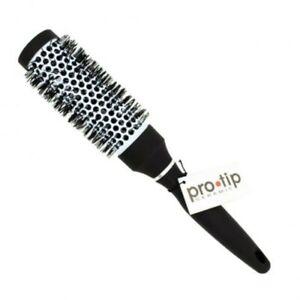 Pro Tip Ceramic PTH833 Hairbrush