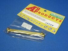 Vintage Tamiya Top Force Manta Ray Hot Shot Alum Drive Shaft 70mm (AR DS-70)