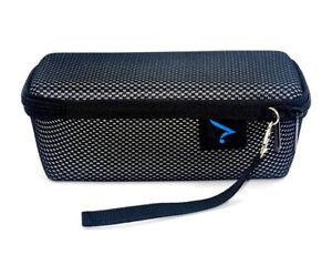 Bluetooth Lautsprecher Schutzhülle Allzweck Tasche Case für Bose SoundLink mini