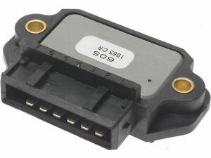 For 1990-1994 Porsche 911 Ignition Control Unit SMP 13584JK 1991 1992 1993