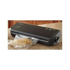 Food Vacuum Sealer Saver Meal Storage Bag Kitchen Sealing Packaging Machine New