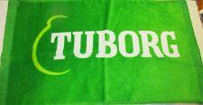 Pub Towel, Tuborg