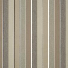 Sunbrella® Milano Char 56079-0000 Indoor/Outdoor Fabric By The Yard