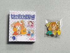 Love Live! Sunshine!! Kunikida Hanamaru Enamel Trading Pin Official Merchandise