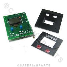 PR66 KIT PCB PRINCIPALE NIVEAU D'EAU UNITÉ DE CONTRÔLE LCD POUR LINCAT EB6F
