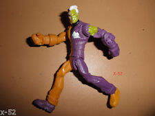 BATMAN unlimited TWO-FACE figure TOY arkham villain DC UNIVERSE justice league