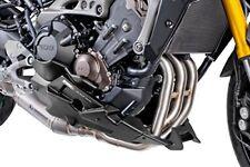Articoli PUIG Per XT per carrozzeria e telaio da moto Yamaha