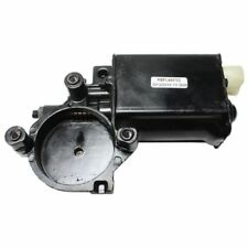 For Corvette 76-82, Front, Passenger Side Window Motor