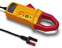 Fluke I1010 Acdc Current Clamp 1000a Dc 600a Ac Brand New With Warranty