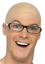 LGL Australia Rubber Bald Cap