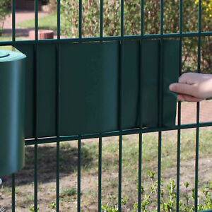 Rotolo rivestimento frangivista schermante per cancellate, recinzioni, balconi