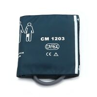 A+++Adult 25-35 arm circumference Blood pressure cuff for patient monitor NIBP