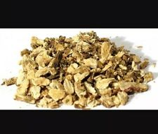Angelica Root Angelica archangelica Pure Root No Additives 100g Wild Harvested
