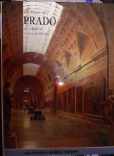 El Museo del Prado de Madrid  y sus pinturas [ Los Grandes Museos ]