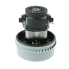 Spazzole in Carbonio Coppia Per Prochem steampro 2000 motori a vuoto